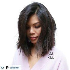 Partial Balayage, Cut And Style, My Style, Haircut Styles, Hair Goals, New Hair, Hair Ideas, Short Hair Styles, Hair Makeup