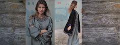 платье в фолк стиле. воротник отделка вышивкой. народный стиль, этностиль. фолкстиль от levadnajadetails.com