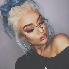 "Isnt @naomijon looking cute? We are totally amazed! . Use code ""AR1ANA"" for 10% discount . Get the best looking lashes at http://www.ArianaLashes.com . repost via: @naomijon  #beautyblogger #bestoftheday #lasheslasheslashes #makeupart #makeupaddict #3dminklahes #beauty #instashare #lasheslover #instapics #mygirls #lasheslondon #pretty #slave2beauty #eyelashextensionproducts #makeupgirlz #lashesofinstagram #underratedmakeupbabes #makeupwonders #lashes4days #makeupcollection #falsie"