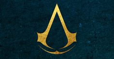 Ubisoft Reveals Plans For A New 'Assassin's Creed', 'Far Cry 5' And 'The Crew 2'