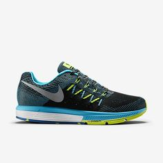 finest selection b3649 8f05c Nike Air Zoom Vomero 10 Men's Running Shoe