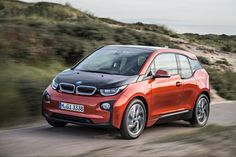 See related links to what you are looking for. Bmw 2014, 2017 Bmw, Upcoming Cars, Bmw I3, Rear Wheel Drive, Dream Cars, Automobile, Vehicles, Tech