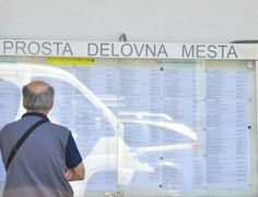 Прогнозы работодателей Словении на 2018 год оказались оптимистичными
