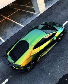 Lamborghini #lamborghinihuracan