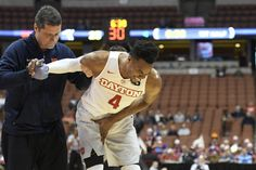 Dayton's Charles Cooke will play against La Salle = Dayton Flyers standout Charles Cooke will play in the team's Friday night game against the La Salle Explorers, a team spokesperson told FanRag Sports. Cooke…..