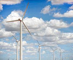 風力発電の仕組みとは?風力発電は直流モーター・交流モーター?   太陽光・風力発電の投資物件サイト【タイナビ発電所】