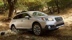 Subaru Outback Httpusacarsreviewcomsubaruoutback - Invoice price subaru outback 2018