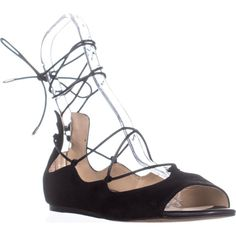 b126f6cc0 35 Best Shoes! Oh so pretty! images
