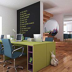 Design Mobilier Cluj Mobila La Comanda Birou Pal Mdf
