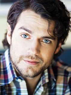 Try some superman haircut a.a henry cavill haircut with slicked back hairstyle, Quiff hairstyle, Royal Hairstyles and more cool henry cavill hairstyles Henry Caville, Henry Superman, Henry Williams, British Men, The Hollywood Reporter, Hot Actors, Male Face, Good Looking Men, Moustache