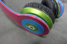 What's on your holiday wish list? BeatsbyDre?