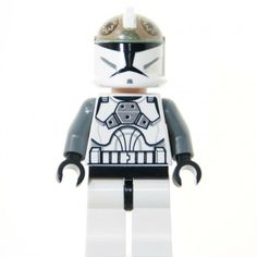 7654 7670 7681 8091 Lego Star Wars Armee 10 x Super Battle Droid
