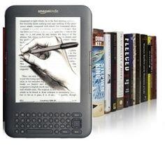Ebook Writer Software Version 2.0 Is Live! - ITM Marketing Blog - ITM Marketing Blog
