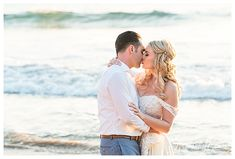 We are so grateful we got to be Emma and JJ's Maui Wedding Coordinator! With love and magical light in the air, these two had a beautiful beach ceremony. Casual Wedding Hair, Boho Beach Wedding, Curly Wedding Hair, Sunset Wedding, Hawaii Wedding, Curly Hair, Maui Beach, Maui Hawaii, Maui Weddings