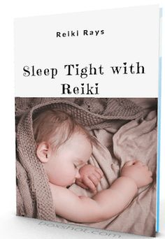 Article byJustine Melton I am a Reiki Master and have used Reiki for all sorts of things from healings, to room cleansings to protection, to charging things. I have my own Reiki business and feel it is my calling in life. But even with all of this it was in a moment of desperation, and