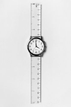 by the Spanish visual poet Chema Madoz Photography Ideas At Home, Object Photography, Surrealism Photography, Conceptual Photography, Still Life Photography, Abstract Photography, Conceptual Art, Creative Photography, Poema Visual