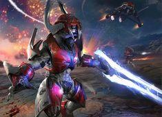 Halo Wars 2 concept art part Ignacio Bazan-Lazcano Halo Flood, Science Fiction, Halo Armor, Halo Series, Halo Game, Halo Reach, Star Wars Concept Art, Red Vs Blue, Alien Creatures
