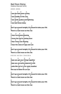 Mandolin Songs, Guitar Chords Beginner, Easy Guitar Songs, Guitar Chords For Songs, Guitar Sheet Music, Music Chords, Bass Guitar Lessons, Lyrics And Chords, Ukulele Songs