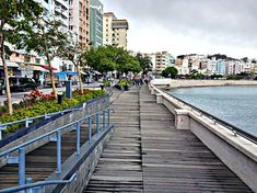 Stanley Market, Repulse Bay, Hong Kong