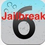 Best iPhone Jailbreak Tweaks for iOS 6