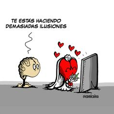 Heart Vs Brain, Heart And Mind, Goblin, Sad, Snoopy, Humor, Comics, Funny, Quotes