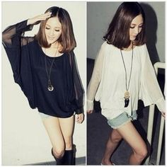 Women Black Broadcloth Polyester Active Blouse