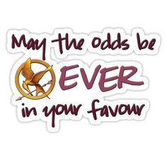 hunger games <3