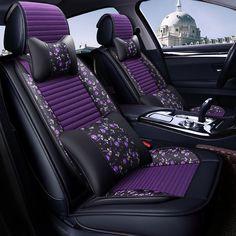 PEUGEOT 208 GTI HATCHBACK 12-ON GREEN CAR PET HAMMOCK SEAT COVER
