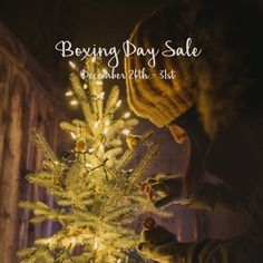 Boxing Day Sale! Buy 1 item and get 5%off using code Thanks5 Buy 2 items and get 10%off using code Thanks10 Buy 3 items and get 15%off using code Thanks15