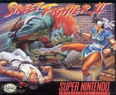Resultado de imágenes de Google para http://artesmarciales.guiafitness.com/wp-content/juego-pelea.jpg