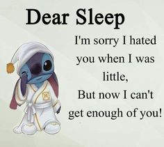 So true when we were all little we all said I don't wanna go to sleep and now . teksten So true when we were all little we all said I don't wanna go to sleep and now . Memes Humor, Funny Minion Memes, Stupid Funny Memes, Funny Relatable Memes, Funny Texts, Humor Disney, Funny Disney Memes, Disney Quotes, Disney Disney