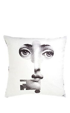La Serratura Pillow