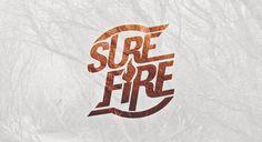 Surefire logo by vsMJ.deviantart.com on @deviantART