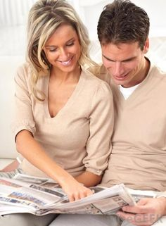 Short term cash advance loans are most beneficial monetary aid to easily tackle