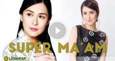 Dramas Online, Full Episodes, Replay, Pinoy