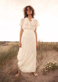 29 Best Low Cost Bride images | Bride, Dresses, Fashion