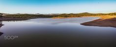 Buffelsdrift game lodge -Oudtshoorn by Jean Game Lodge, Tourism, River, Vacation, Games, Mother Nature, Amazing, Holiday, Traveling