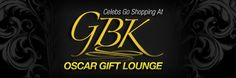 Celebrities Go Shopping At the GBK Luxury Oscar Gift Lounge In Hollywood