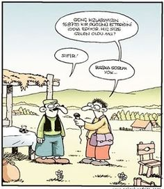 Sezon başladı:))) Cizer selcuk erdem  #karikatür #mizah #komik #karikatur #kırdüğünü http://turkrazzi.com/ipost/1515136946874187802/?code=BUG2QaQgYAa