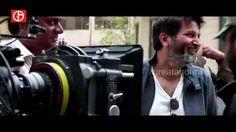 Son Of Satyamurthy Movie Making Video    Allu Arjun, Samantha, Adah Shar...