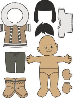 Inuit Eskimo and clothing. @ http://www.makingfriends.com/friends/Inuit_Color.htm