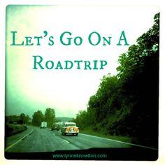 Let's Go On A Roadtrip to Orlando with @Tony Robbins ! #UPWOrlando http://su.pr/2x8HIg