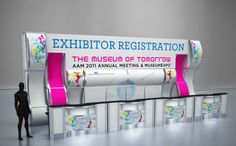 Design Gallery | The Expo Group