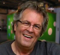 Attending from #Milwaukee, #Wisconsin  is Tom Snyder http://www.trivera.com Founder/President Trivera Interactive (Mktg, Web, Social Media, SEO, Email); Foursquare Idiot's Guide author – follow Tom on #Twitter.