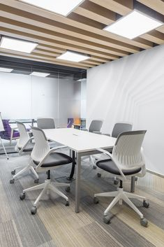 https://officesnapshots.com/2017/06/23/olx-offices-bucharest/