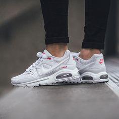 promo code 86d97 e7bc1 Instagram post by Titolo Sneaker Boutique • Mar 29, 2016 at 6 55pm UTC. Nike  Air Max ...