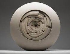 Resultado de imagem para ceramicas contemporanea