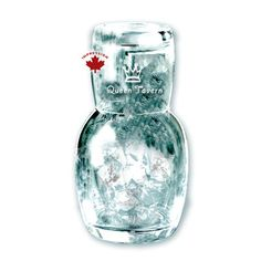carafe and glass set   Bedside Night Water Carafe & Glass