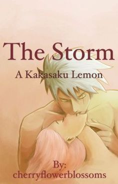 A lightening storm during a mission leads to some electricity of a different kind. Set after Sai joins Team Kakashi. Sl...