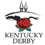 Betting pool spreadsheet for the Kentucky Derby 2013.  Hopefully they'll update it for 2014, it's an Excel sheet that calculates the odds too.